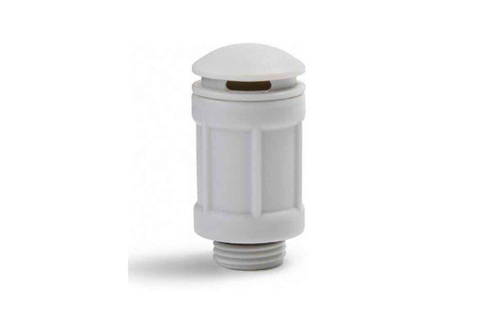 Универсальный клапан INTEX 12363 в Перми