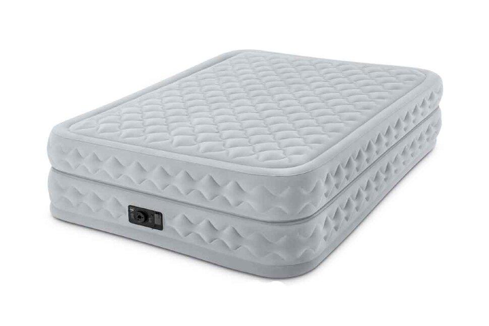 Полуторная надувная кровать INTEX 64490 в Туле