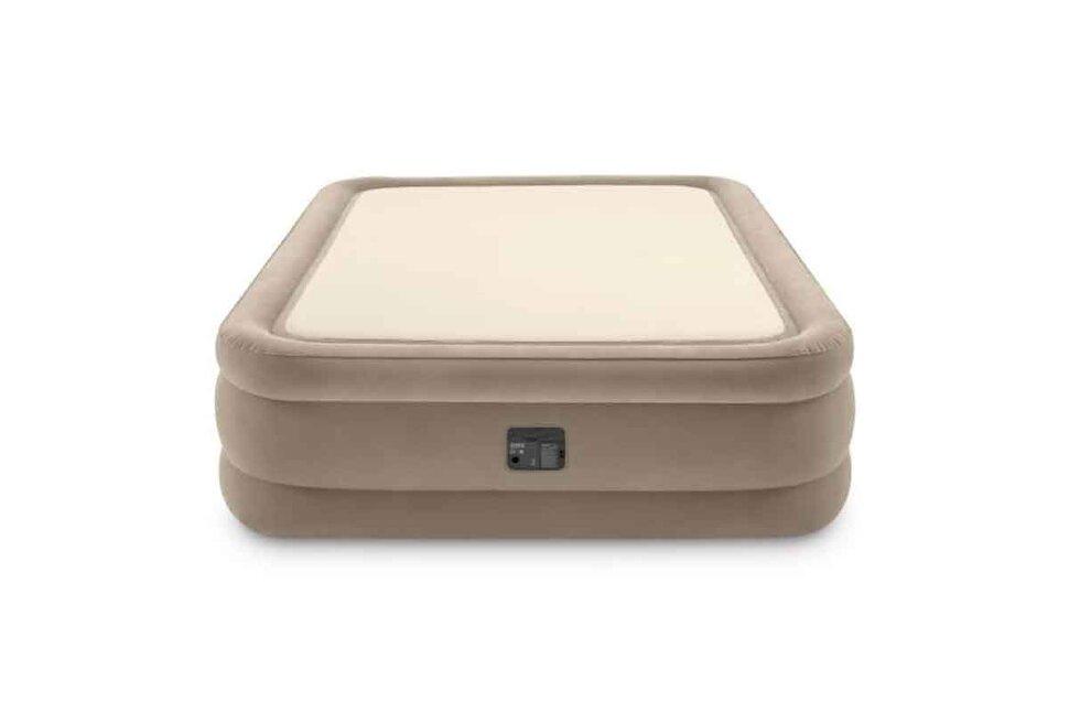 Полуторная надувная кровать INTEX 64478 в Уфе