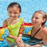 Нарукавники для бассейна для детей