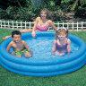 Детский надувной бассейн INTEX 58426 в Тольятти