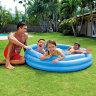 Детский надувной бассейн INTEX 58426 в Уфе