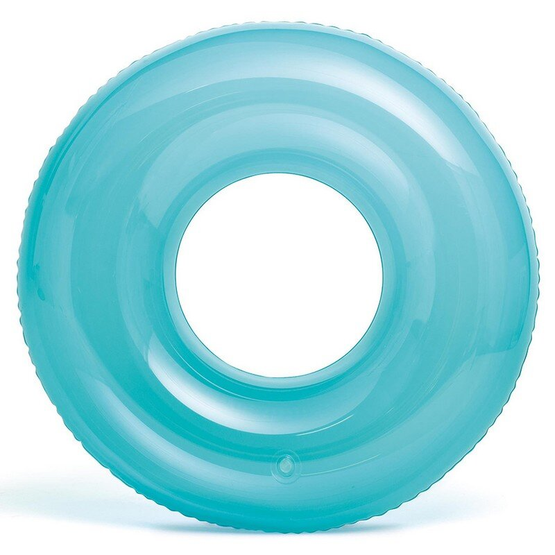 Круг для бассейна INTEX 59260 (Aqua) в Казани