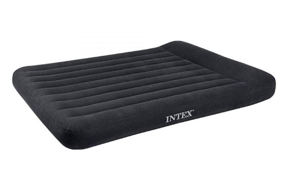 Надувной матрас двуспальный INTEX 66781 в Тольятти