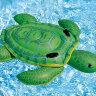 """Плот для бассейна """"Черепаха"""""""