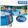 INTEX 28063 серии Pool Ladders