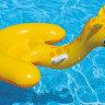 """Надувная игрушка """"Жираф"""" INTEX 56566(поврежденная упаковка) в Тюмени"""