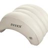 Подголовник для надувной джакузи INTEX 28501 в Уфе