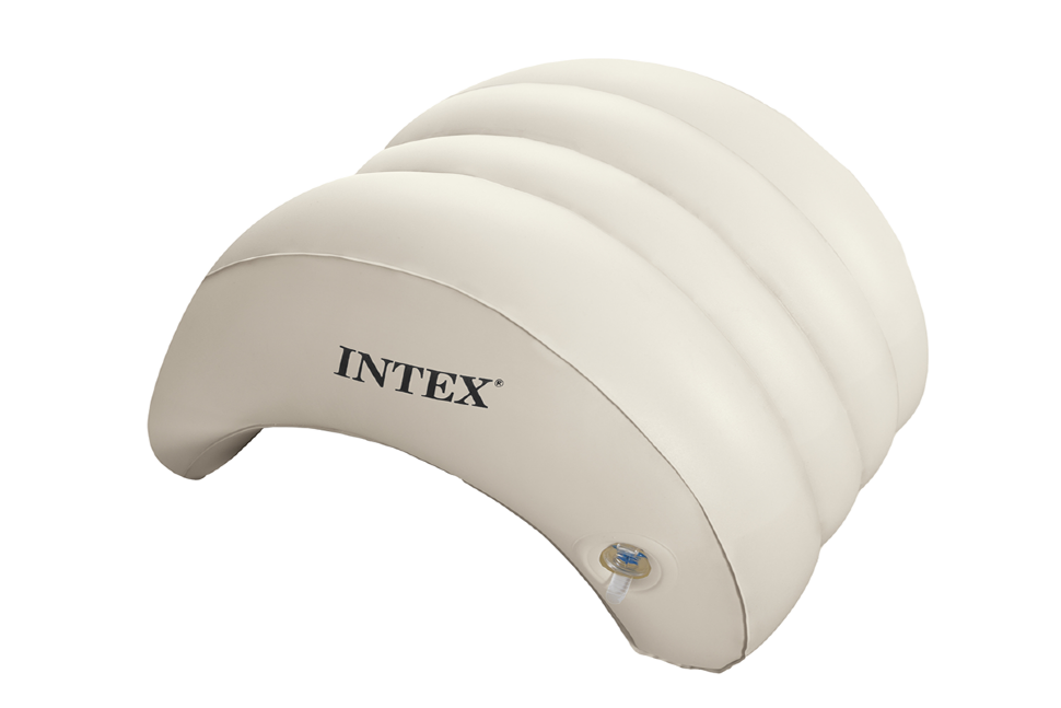 Подголовник для надувной джакузи INTEX 28501 в Ростове-на-Дону
